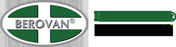 Berovan Marketing Inc