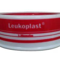 PLASTER 1X5 LEUKOPLAST