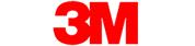 Footer-Logo-3M.jpg