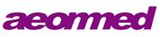 Footer-Logo-Aeonmed.jpg