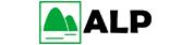 Footer-Logo-Alp.jpg