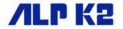 Footer-Logo-AlpK2.jpg