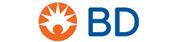 Footer-Logo-BD.jpg