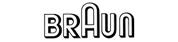 Footer-Logo-Braun.jpg