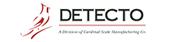 Footer-Logo-Detecto.jpg