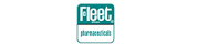 Footer-Logo-Fleet.jpg
