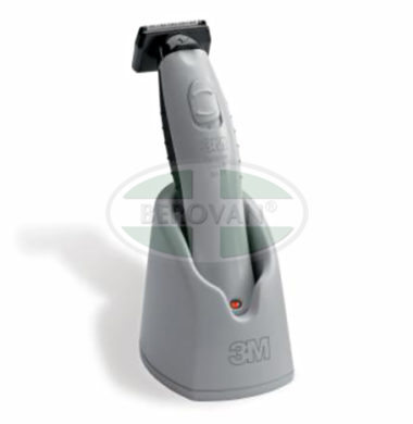 3M Surgical Clipper Chrg Stand-Fixed 9676
