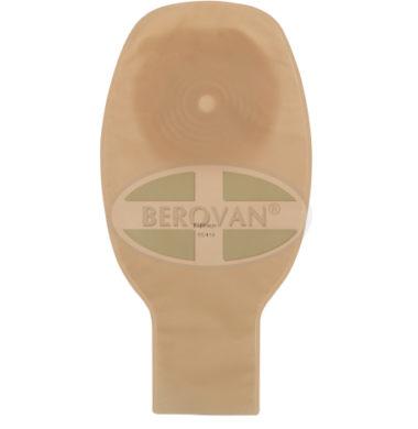 Bbraun Proxima Drain P C-T-F Clamp Beige