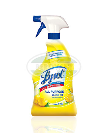 LYSOL-ALL-PURPOSE-CLEANER