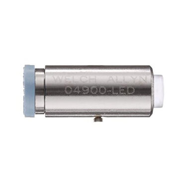 Welch Allyn LED Lamp Upgrade Kit 3.5v Coax 04900-LED