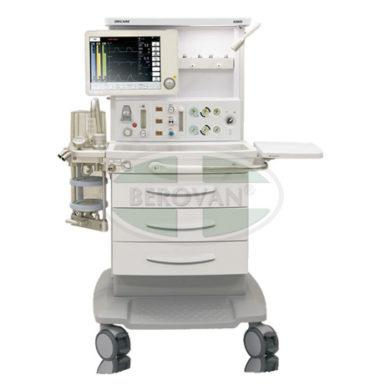 MS Anesthesia Machine W/2 Vaporizer ORICA9800
