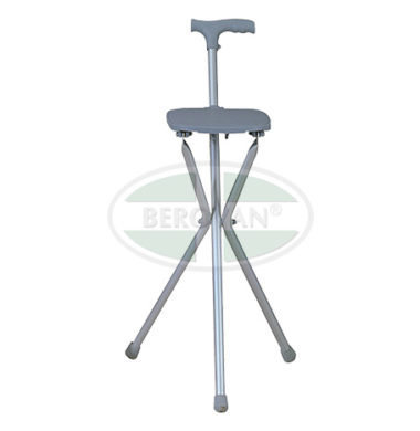 MS Cane with Chair FS940l