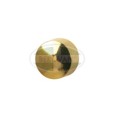 MS Ear Stud-Ball Studex R200Y