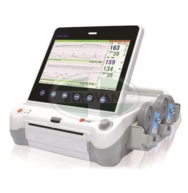 MS Fetal Monitor Basic Sunray SRF618B6