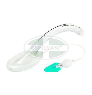 MS Laryngeal Mask Airway