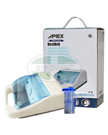 MS-NEBULIZER-BEST-NEB