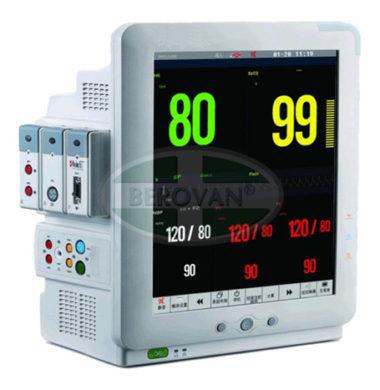 MS Patient Monitor MQ7