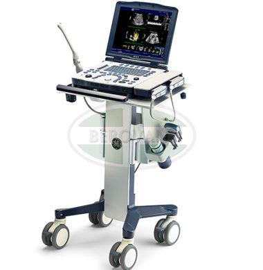 GE Ultrasound Logiq V2