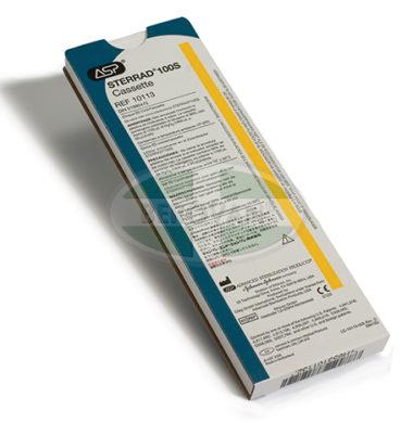 Sterrad NX Cassettes 10133