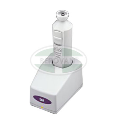 3M Surgical Clipper Chrg Stand-Pivot 9663