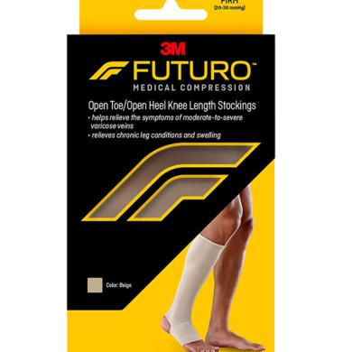3M Futuro Varicose Stocking U /K LGE-71050EN