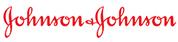 Footer-Logo-JJ.jpg