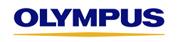 Footer-Logo-Olympus.jpg