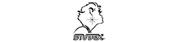 Footer-Logo-Studex.jpg