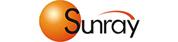 Footer-Logo-Sunray.jpg