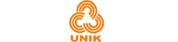 Footer-Logo-Unik.jpg