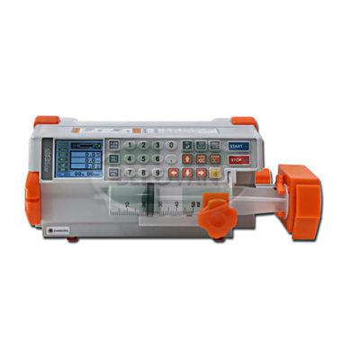 MS Syringe Pump SP8800