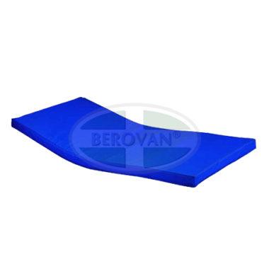MS Mattress Foam W/ PVC CVR 4″ FS533