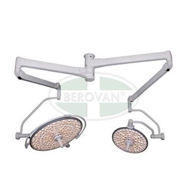 MS OR Light LED Ceiling -2 Head OL9570/50