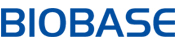 Footer-Logo-Biobase.jpg