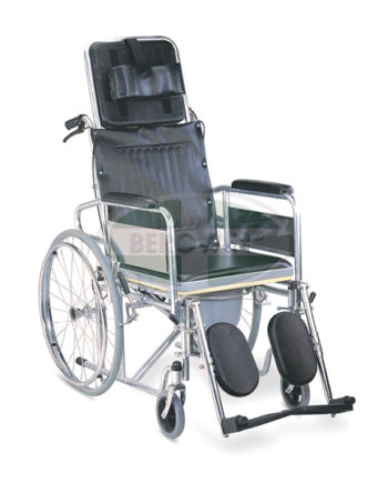 MS-WHEELCHAIR-FS809LP-46