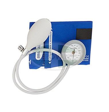 Welch Allyn Durashock BP Small Adult DS44-10CVW 1T