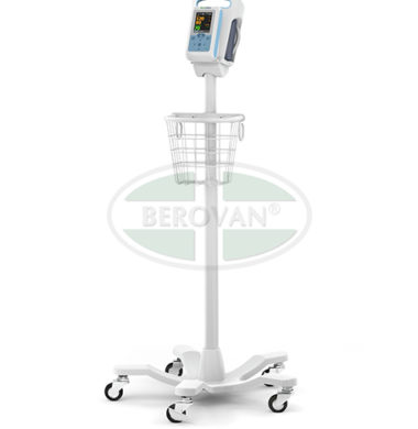 Welch Allyn ProBP 3400 SureBp Mobile 34XFST-2