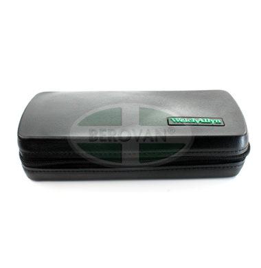 Welch Allyn 2.5V Case Only 05880