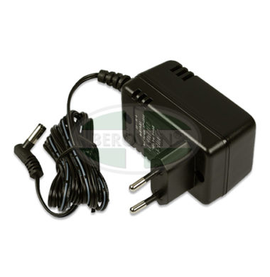 Welch Allyn 3.5V Charger Only 71032