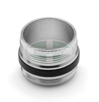 Welch Allyn Battery Converter 710168-501
