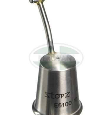 Welch Allyn Bio Scleral Depressor 12060