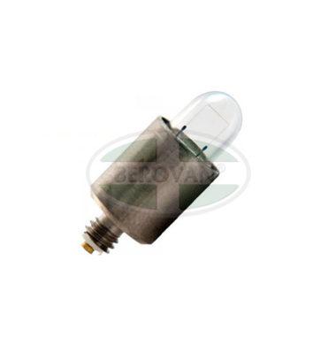 Welch Allyn Bulb (Retinoscope 17700) 01800-U