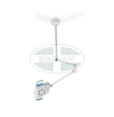 Welch Allyn E-Light GS900 Ceiling 44900-C