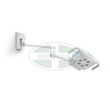 Welch Allyn E-Light GS900 Wall 44900-W