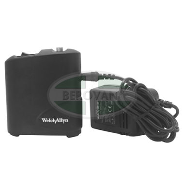 Welch Allyn Lumiview Port Power Pack 75262