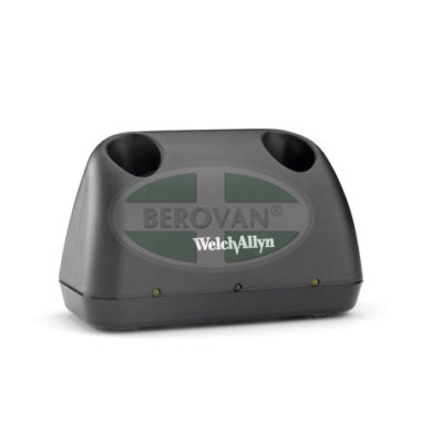 Welch Allyn Pocketscope Charger 79282