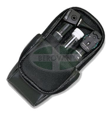 Welch Allyn Pocketscope Set W/ AA Bat 92821