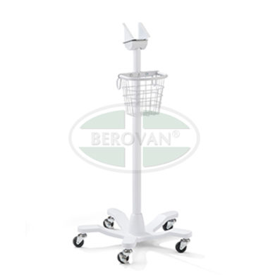 Welch Allyn ProBP 2400 Mobile Stand