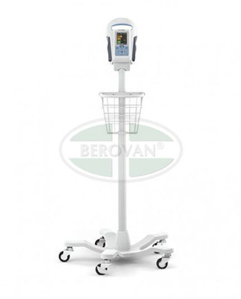 WA-PROBP-3400-MOBILE-STAND-WITH-MOUNTING-KIT