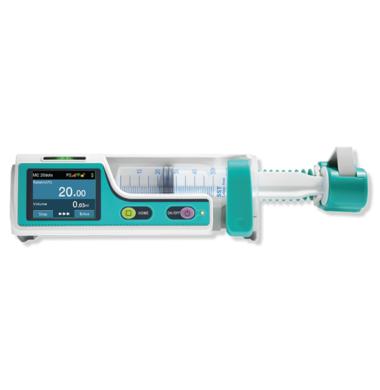 MS Syringe Pump MP-30 MedCap